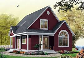 simple homes to build marvellous ideas inexpensive homes to build simple design house