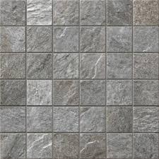 download photo stone bathroom wall tiles design texture hewn tile