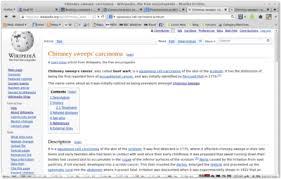 Ca Service Desk Wiki Wikipedia Help Desk Wikipedia