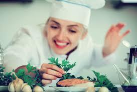 aide de cuisine en collectivité exemples d accroche cv cuisinier cuisinière phrase d accroches cv