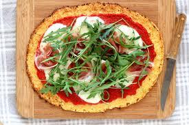 jeux de cuisine de pizza de jeux de cuisine pizza beautiful pizza sans gluten recipe meubles
