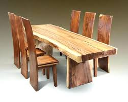 reclaimed wood square dining table all wood dining table solid wood dining table reclaimed wood square