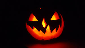 halloween citrouille pumpkin wallpaper 2048x1152 489720