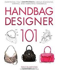 Home And Garden Television Design 101 The Better Bag Maker An Illustrated Handbook Of Handbag Design