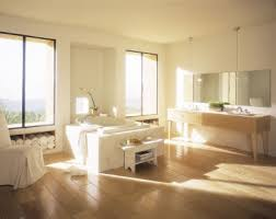 spa inspired bathroom designs spa inspired bathrooms spa pictures