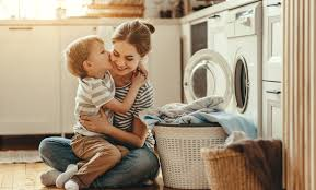 when is the best time to buy kitchen cabinets at lowes when is the best time to buy appliances nerdwallet