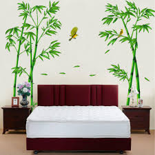Home Decoration Stickers by Compare Prices On Bamboo Pvc Online Shopping Buy Low Price Bamboo