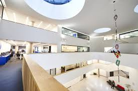 London College Of Interior Design Fees A Levels Gcses Btec Foundation Courses And Retakes Fees