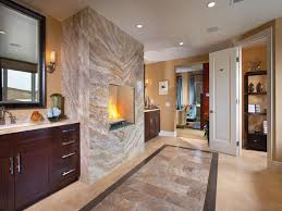 modern master bathroom ideas master bathroom designs inspirational modern master bathroom design