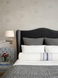 wohnideen schlafzimmer grau schlafzimmer grau 88 schlafzimmer mit deutlicher präsenz grau