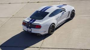 year shelby mustang ford may limit shelby gt350 gt350r mustang production to 5 500