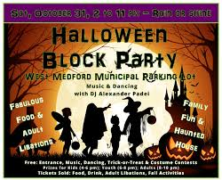 halloween block party ideas 2016 athens halloween block party athens county visitor s bureau
