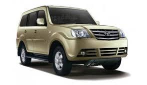 Sumo Gold Interior Tata Sumo Gold Ex Bs Iv