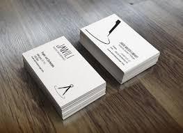 home interior brand lisi linhart portfolio corporate design personal branding logo and