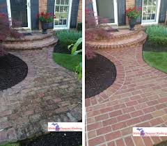 Composite Patio Pavers by Gallery 248 802 8460 Michigan House Washing Specialists We Also