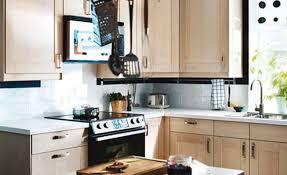 kitchen cabinet design ikea cabinet fantastic lovely small kitchen cabinet design pictures