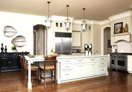 distressed kitchen islands t4akihome page 48 distressed kitchen islands beautiful kitchen