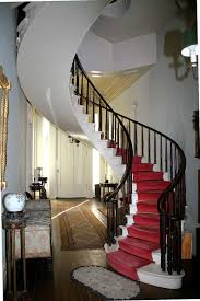 Stair Cases 40 Breathtaking Spiral Staircases To Dream About Having In Your Home