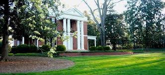 wedding venues in ga wedding venues near winder ga mcdaniel tichenor house