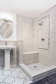 bathroom tile grey bathroom gray tile gray wall tile gray
