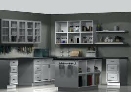 scrapbooking cabinets and workstations scrapbooking cabinets and workstations rayline info