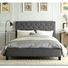 Bed Frames On Ebay Discount King Bed Frames Ebay King Size Bed Frames Uk Uforia