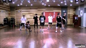 download mp3 bts no more dream bangtan boys bts no more dream dance practice mirrordv youtube