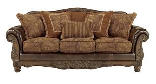 Vintage Curved Sofa by 30 The Best Antique Sofa Chairs