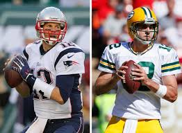 nfl thanksgiving games 2014 must see games of 2014 fan picks nfl com