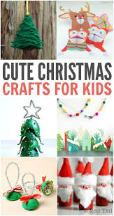 343 best christmas crafts decor diy images on pinterest