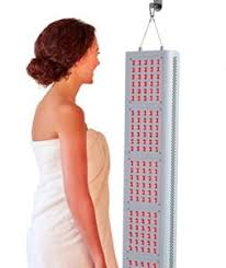 does at home red light therapy work joovv red light therapy device review in home full body machine