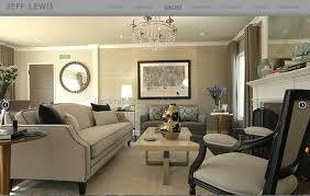 living room earth tones home design ideas