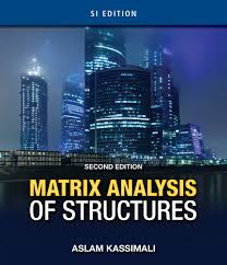 structural analysis si edition 9780495295679 cengage
