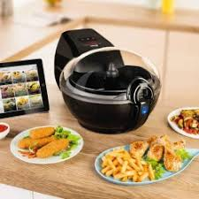 de cuisine seb robots de cuisine seb vidélice
