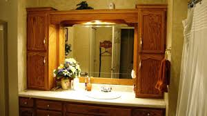 Mission Style Bathroom Vanity by Mission Style Dressing Table Tag Mission Style Vanities