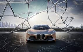 future bmw concept wallpaper bmw vision next 100 hd wallpaper concept electric car
