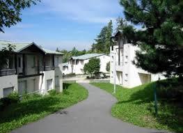 chambre r abilit crous pourquoi vivre en résidence crous logement étudiant lokaviz