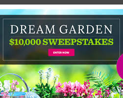 better homes and gardens ls enter to win 10 000 in better homes and gardens 10k spring sweepstakes