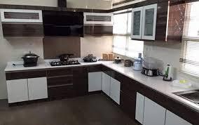 interior design kitchen kitchen interior designs designers in chennai decorators design