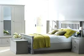 hand painted bedroom furniture hand painted bedroom furniture bedroom furniture hand painted