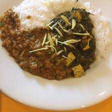 colmar cuisine cr饌tion saveurs de l inde colmar restaurant reviews phone number