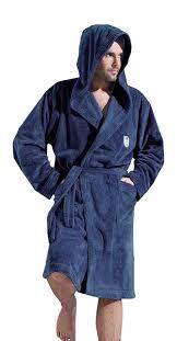 robe de chambre homme luxe homme luxe souple peignoir manteau de bain sortie de bain ceinture