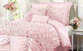Zebra Comforter Set King Bedding Set Wondrous Pink Lace Bedding Sets Astonishing Neon