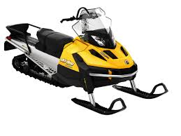 2014 snowmobile model lineup u2013 ski doo it u0027s easy maxsled com