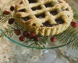 cuisine autrichienne linzer torte spécialité autrichienne à la confiture recette de