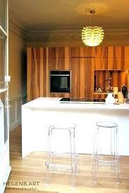 changer porte placard cuisine porte de placard de cuisine porte placard de cuisine porte meuble