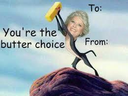 Cheesy Valentine Memes - 291 best valentine s cards images on pinterest valentine day cards