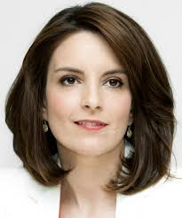 what color garnier hair color does tina fey use tina fey hairstyles for 2018 tina fey