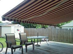 How Much Is A Sunsetter Retractable Awning Sunstopper Sun Haven 16 X 13 Ft Manual Retractable Awning