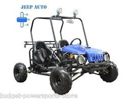 jeep buggy for sale new youth go kart 125cc mini jeep kid buggy auto w reverse free